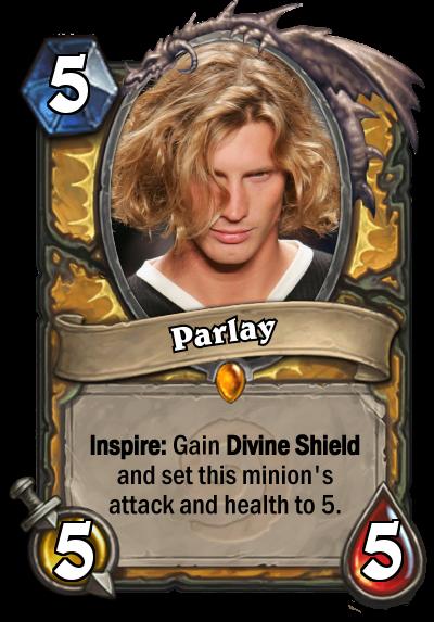 ParlayCard2