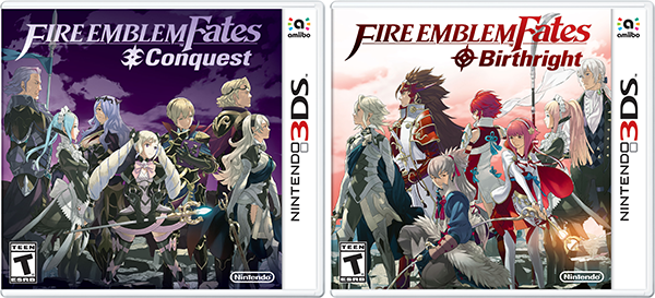 FireEmblemFates-BirthrightConquest-Boxes